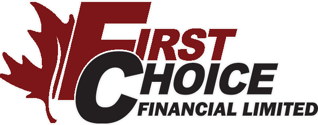 First Choice Equipment Loans Inc.